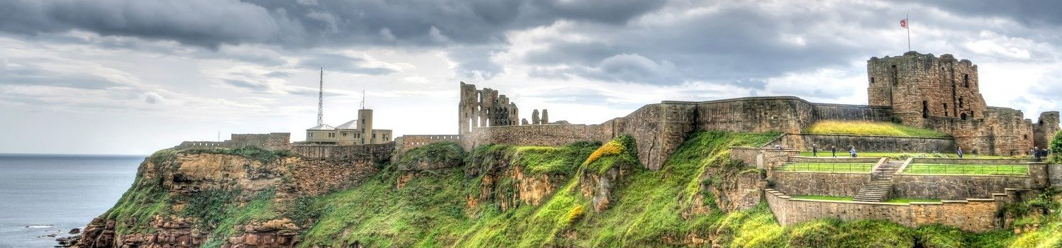 About Tynemouth Travel Agents