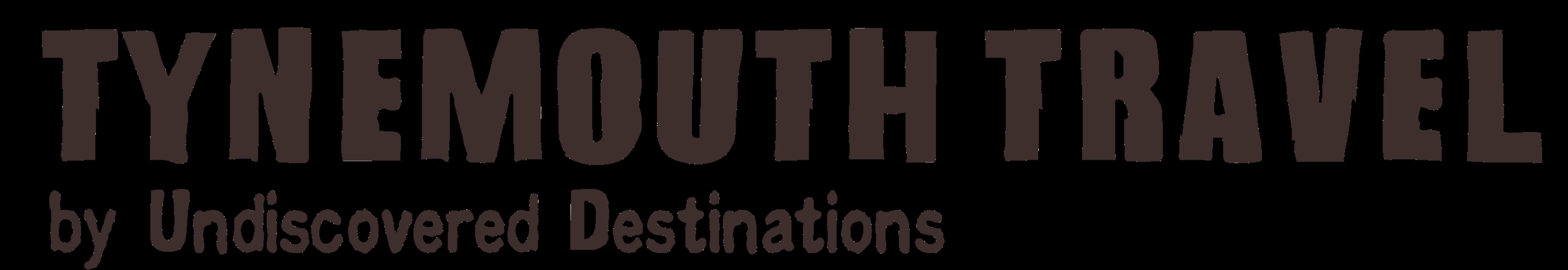 Tynemouth Travel Agents